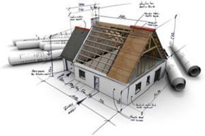 Un permis peut être régularisé même après l'achèvement des travaux