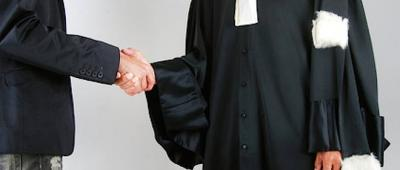 Plus d'appel d'offres pour le choix de l'avocat en contentieux
