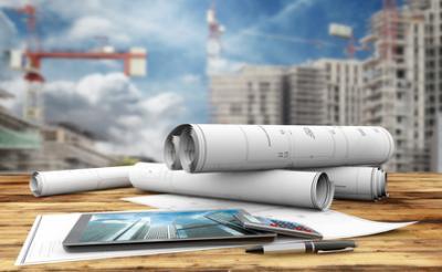 L'article L461-1 du Code de l'urbanisme, contraire à l'article 8 de la CEDH