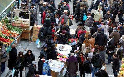La Ville de Paris et le Préfet de police condamnés dans l'affaire du Quartier Dejean