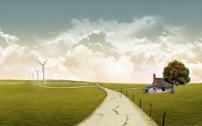 L'autorisation environnementale unique entre en vigueur le 1er mars prochain
