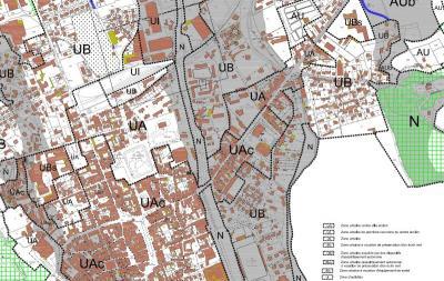 Le juge peut enjoindre à l'autorité administrative de délivrer l'autorisation d'urbanisme refusée