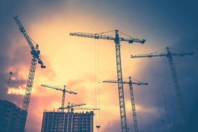 Le régime du permis de construire modificatif ne devrait pas évoluer