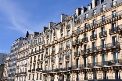 Inconstitutionnalité du droit de préemption de la commune sur un immeuble alloti