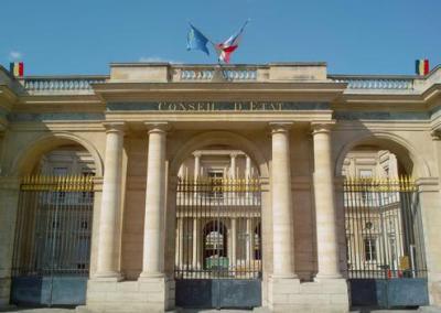 Retrait d'une décision créatrice de droits: précisions du Conseil d'Etat