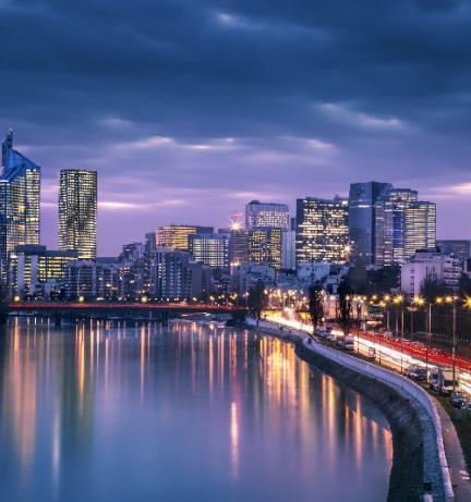 Avocat en droit de l'urbanisme à Versailles et Paris 9