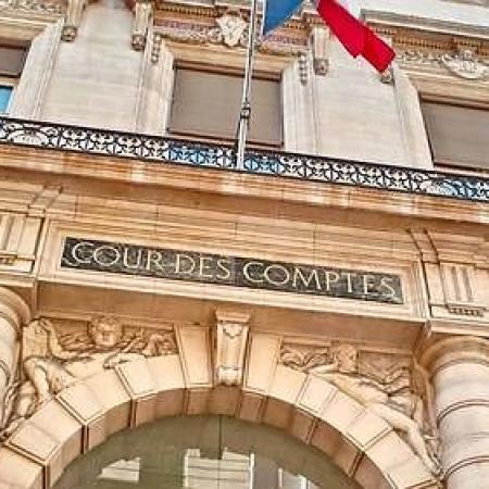 Le rapport de la Cour des comptes sur les finances locales est paru le 25 septembre 2018