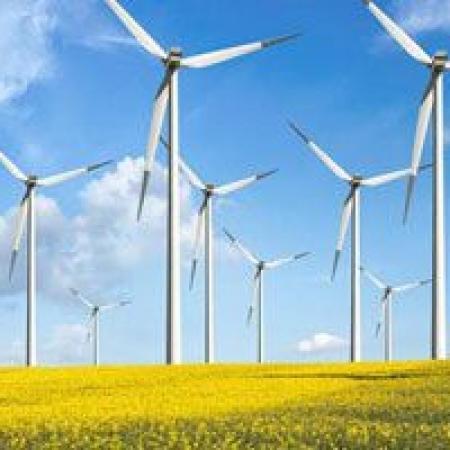 Compétence des CAA en matière d'installations d'éoliennes