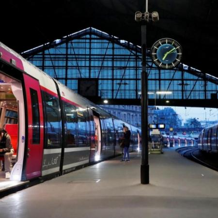 Nouvelles règles relatives à la mise en concurrence du service de transport ferroviaire