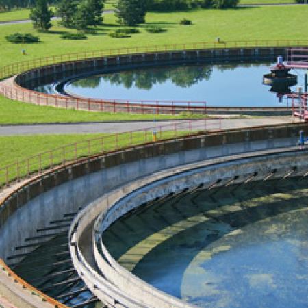 Point sur le transfert de la compétence « eau » et « assainissement » aux CA et CC