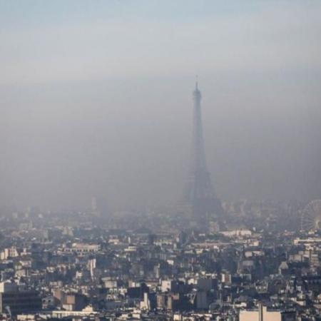 La France condamnée pour non respect des normes sur la qualité de l'air