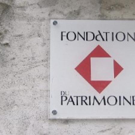 Une proposition de loi pour clarifier le régime de la Fondation du Patrimoine