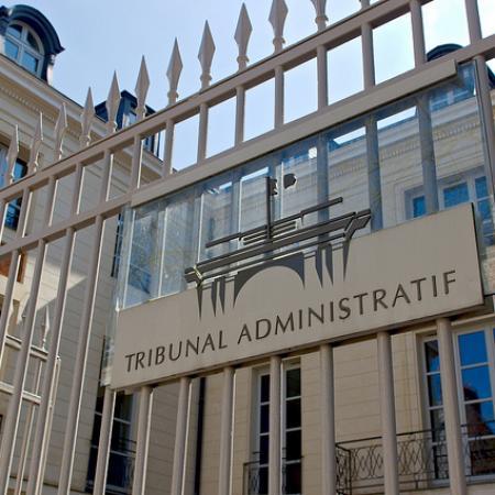 l'administration ne peut pas reprendre la même décision après injonction du juge