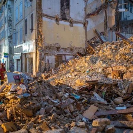 Petite réforme de la procédure applicable en cas de bâtiment menaçant ruine