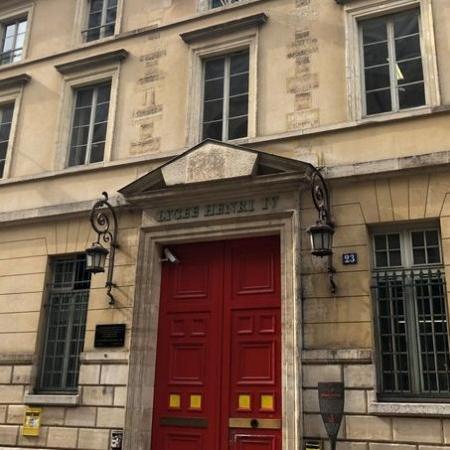 La nouvelle centrale d'achats régionale d'Ile de France est née le 17 octobre